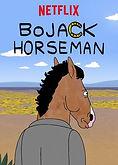 Bojack_Horseman.jpg