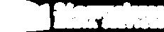 36 caracteres Logo