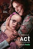 the_act.jpg
