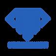 Logo Merchandise Market.png