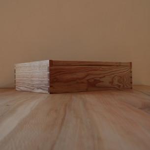 Ash Box