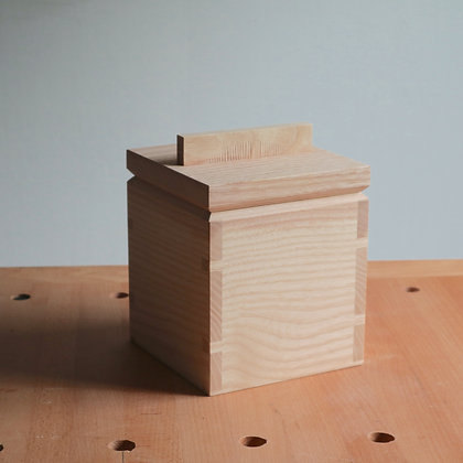 Trinket box 3 (Limited edition)