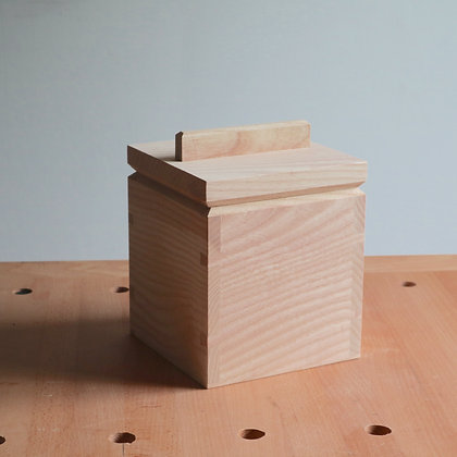 Trinket box 5 (Limited edition)