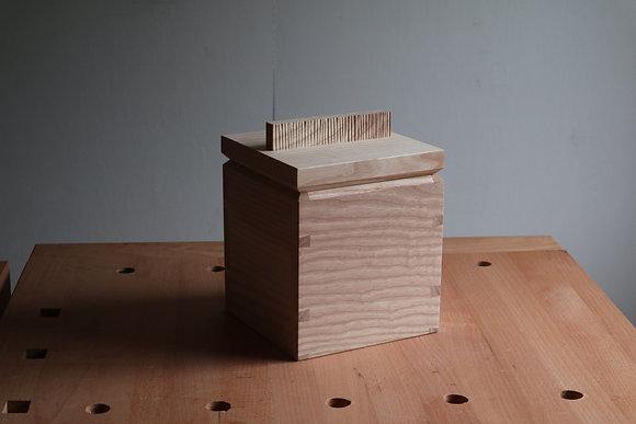 Trinket box 4