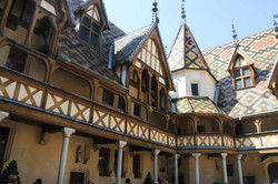 Hospices-de-Beaune-2-572x380.jpg