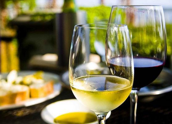 vin_rouge_blanc1.jpg