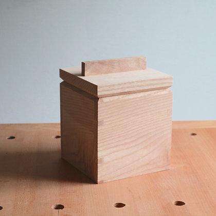 Trinket box (6 of 6)