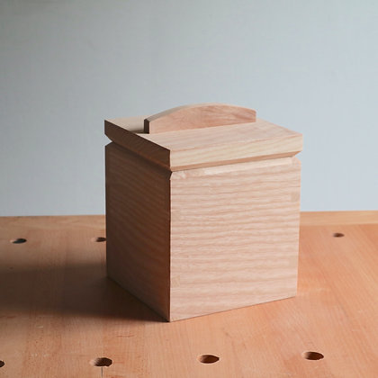 Trinket box (4 of 6)