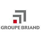 logo_briand.png