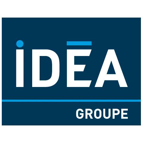 Idéa Groupe