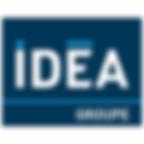 logo_idea.png