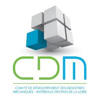 CDM Pays de la loire