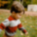 pexels-photo-3075061.jpeg