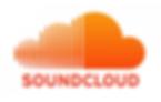dj aimee hawker vancouver - soundcloud
