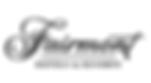 fairmont vancouver - wedding dj