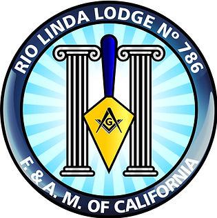 Rio Linda Lodge No. 786