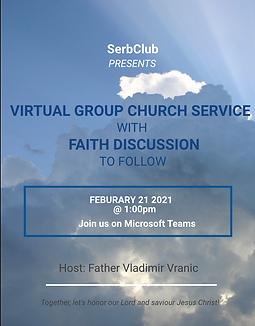 Church Flyer NEW.png