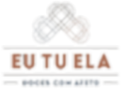 eutuelalogo_edited_edited.png
