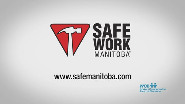 """SAFEWorkers Aren't Born"""