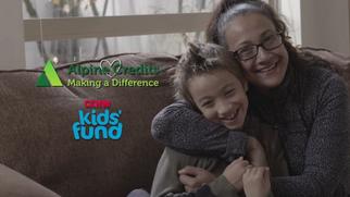 """""""CKNW Kids Fund"""""""