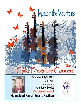 July 3 2021 Concert Poster copy.jpg