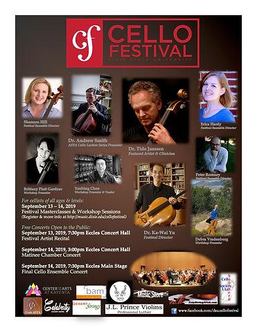 Cello Fest flyer.jpg
