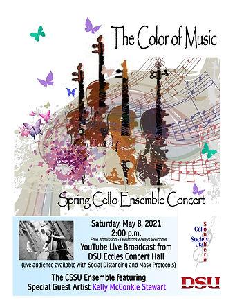 Spring 2021 Concert Poster copy.jpg