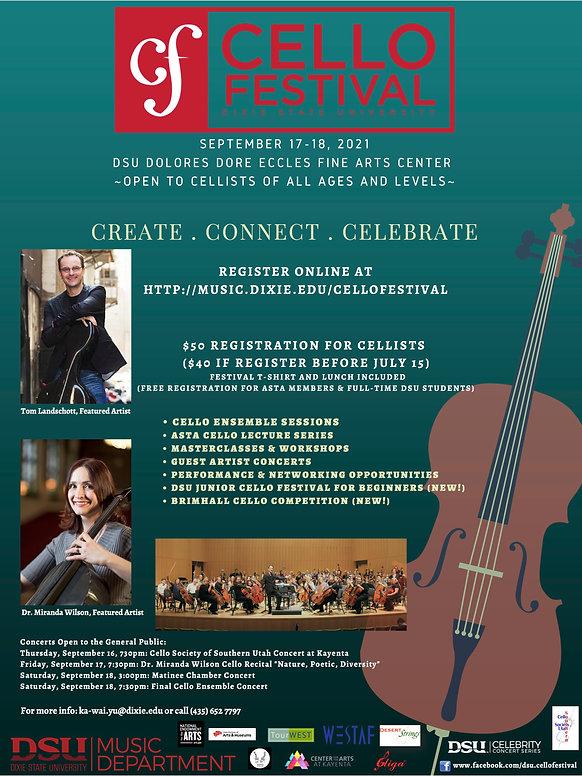 DSU Cello Festival 2021 Poster.jpg