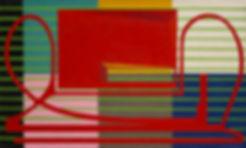 113458360245x75-1996-98WIX.jpg