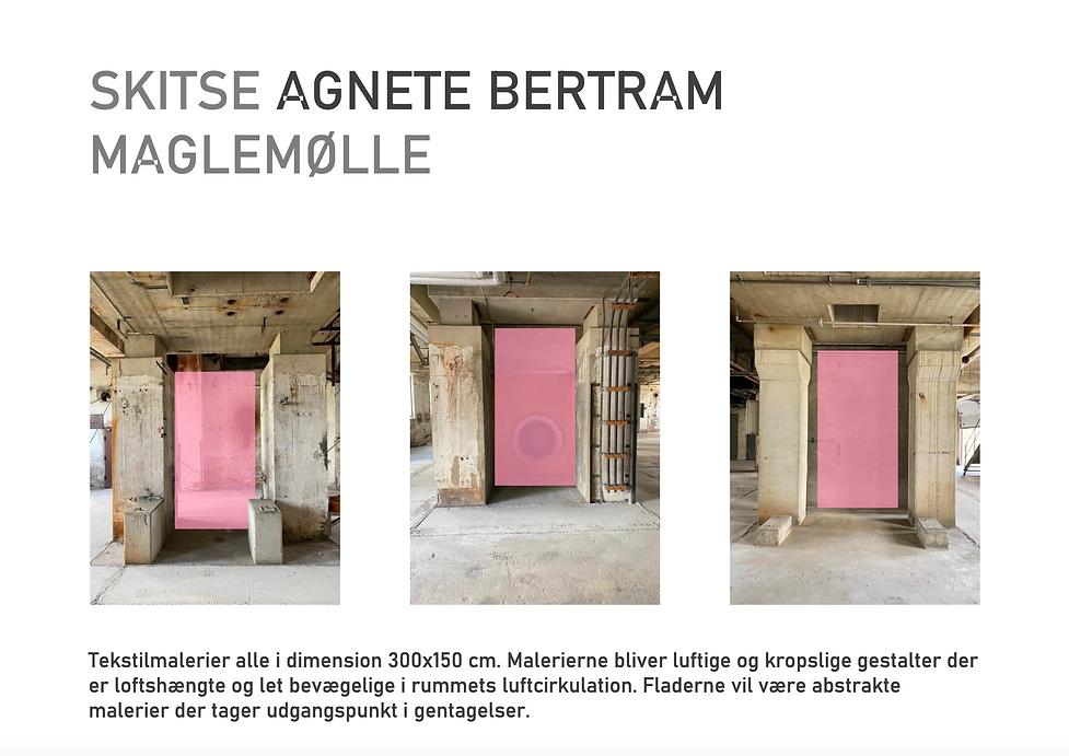 Agnete Bertram.png