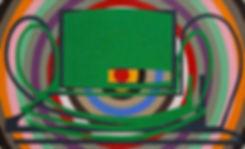 113458363045x756-1996-98WIX.jpg
