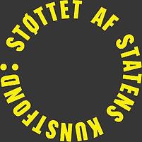 logokunstfonden.jpg