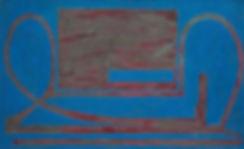 113458370245x75-1996-98WIX.jpg