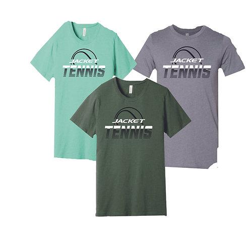 AT - Jacket Tennis
