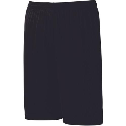 SCMS - Practice Shorts