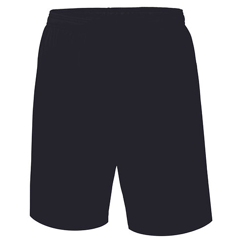 "ABaseball - Performance Shorts - 7"" Inseam"