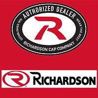 RichardsonCap.jpg