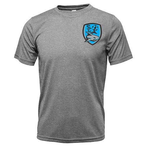 SCMS-Practice Shirt (Mandatory)