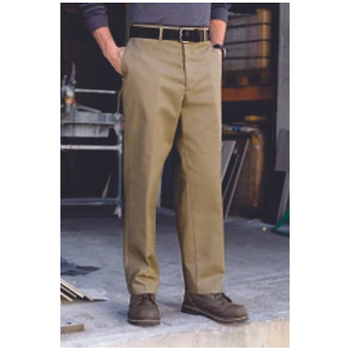 BC - Trousers