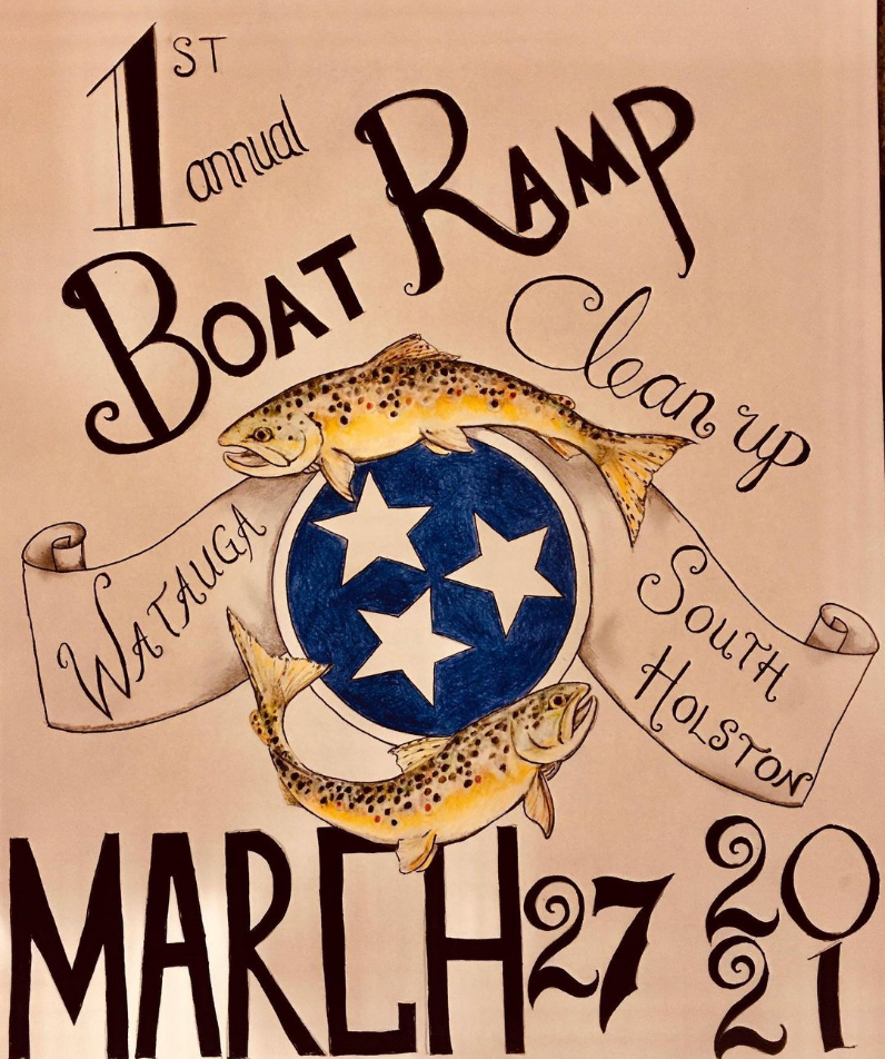 Boat Ramp Cleanup.png