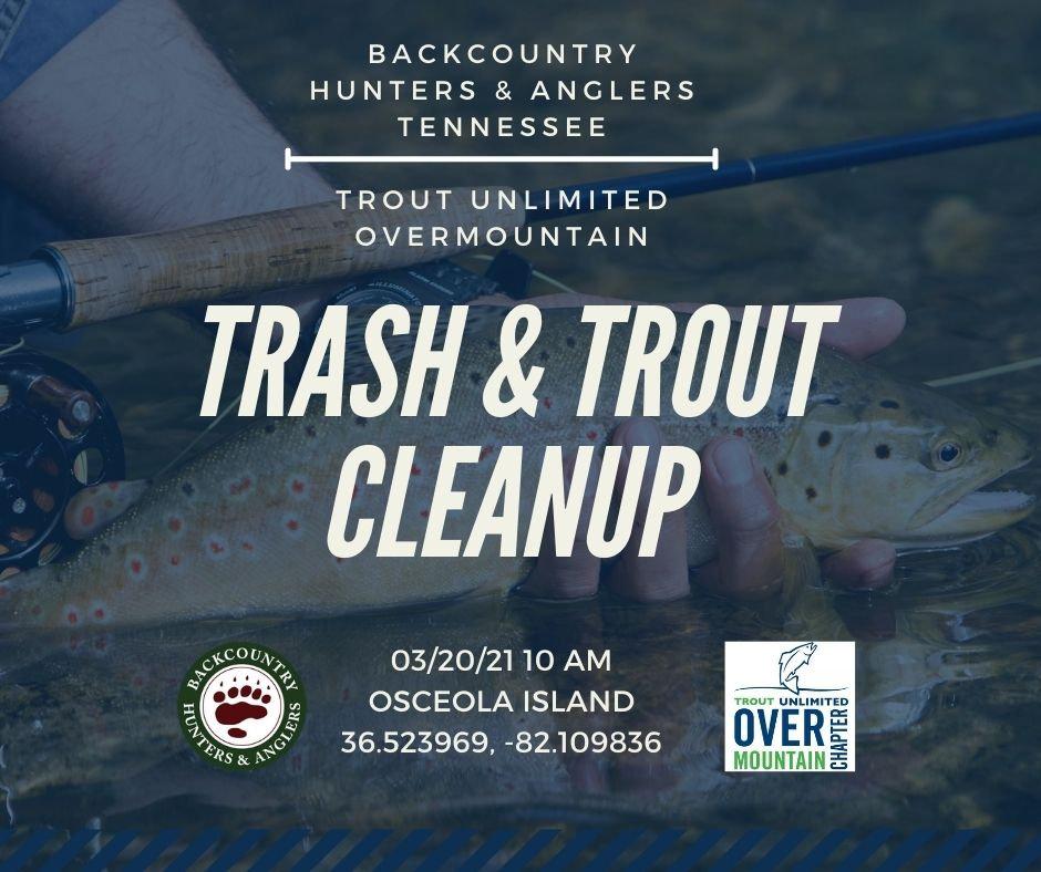 Facebook post TRASH & TROUT CLEANUP.jpg