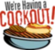 Summer-cookout-clipart.jpg