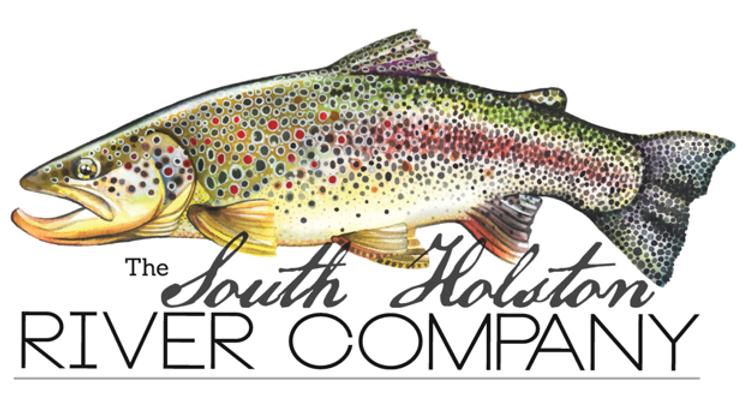 SoHo River Company-resize1.png