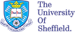University_of_Sheffield-logo-27226177CB-