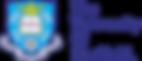 University_of_Sheffield-logo-27226177CB-