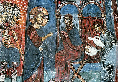 Neophytos Monastery Cyprus.jpg