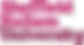 Sheffield_Hallam_University_logo.svg.png