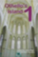 Othello Book 1.jpg