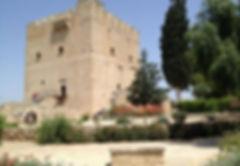 castle-of-kolossi.jpg