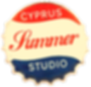 Cyprus Summer Studio